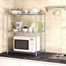 best stainless steel kitchen cabinets in india kitchen cabinets buy kitchen shelves designs furniture