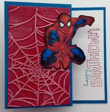 Free Spiderman Invitation Cards Invitations Spiderman Birthday Invitations