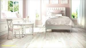 parquet plancher chauffant stratifie flottant chambre min pour peut