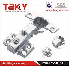 wholesale hydraulic door buffer online buy best hydraulic door