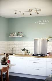 Kitchen Half Wall Ideas Kitchen Wall Decor Ideas Diy Kitchen Half Wall Ideas Wall Shelf