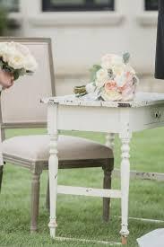 Shabby Chic Table by 274 Best Kj And Co Portfolio Images On Pinterest Garden