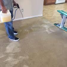 advanced carpet cleaning floor care 15 photos carpet