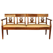 bench upholstered bench with back carefree dining room storage
