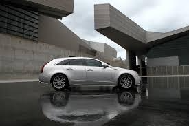 2006 Cadillac Cts V Interior Cadillac Auto Reviews The Carspondent
