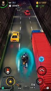 moto race apk moto racing 2 burning asphalt apk v1 105 mod apkdlmod