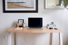 homework desk u2014 j may