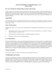 privacy policy american distribution and manufacturing company