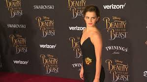 Vanity Fair Cover Shoot Emma Watson Defends Vanity Fair Photo Finds Criticism U0027confusing