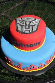 transformers cakes whimsical by design transformer birthday cake