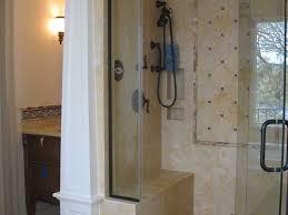 bathroom organization ideas for small bathrooms bathroom small bathroom stand 40 bathroom stand over toilet