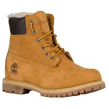 womens timberland boots sale uk timberland high heels uk timberland discount premium lined wp