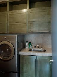 pictures of laundry room updates u0026 organization ideas hgtv