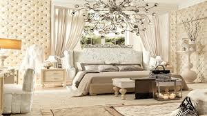 Hollywood Glamour Furniture Bedroom Sets Bedroom Bedroom Contemporary Furniture As Picture Master Glamour