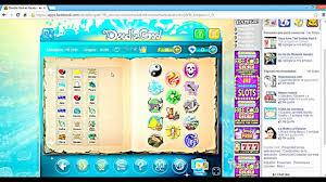 doodle god free solucion artefactos y combinaciones 1 y 2