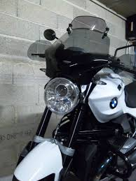 bi xenon projector installation bmw r1200r forum bmw r1200r forums