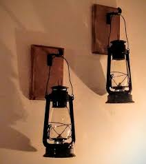 Brown Wall Sconces Best 25 Candle Wall Sconces Ideas On Pinterest Wall Candle