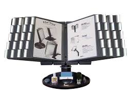 Executive Desk Accessories by Desk Accessories And Desktop Organizers Organize It