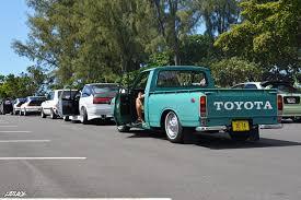 stanced trucks slammed society x hellaflush hawaii 2013 pt 1 u2013 fatlace since 1999