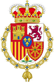 73 best heraldry images on pinterest coat of arms family crest