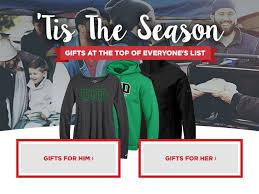 university of north dakota bookstore apparel merchandise u0026 gifts