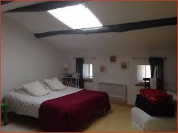 chambre d hote chasseneuil du poitou chambre d hote chasseneuil du poitou beautiful attrayant chambre d