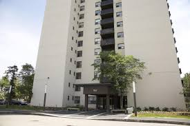 2 bedroom apartments for rent in toronto toronto north 2 bedrooms apartment for rent ad id dms 305473