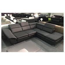 canapé d angle avec appui tête canap angle confortable affordable canap plutt confortable canape