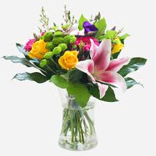 Deliver Flowers Today Send Flowers To Australia From Uk