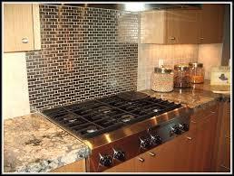 Self Adhesive Backsplash Tiles Home Depot Tiles  Home Design - Backsplash tiles home depot
