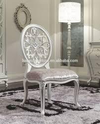 kj a1050 turkish style dining set egypt dining room set solid wood