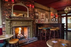 the royal sovereign town centre brighton pub reviews designmynight