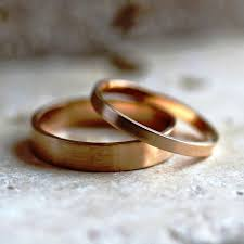his and hers wedding bands tungsten wedding bands u2014 criolla