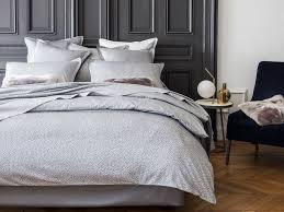 percale de coton c est quoi boutique safran linges de lit u0026 de bain u2013 vêtements d u0027intérieur