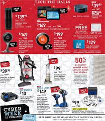 home depot black friday deadbolt lowes black friday 2016 tool deals