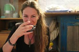 36 tips for a solo female hitchhiker ana bakran