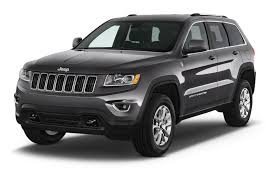 jeep cherokee 2015 price 2015 jeep grand cherokee reviews and rating motor trend
