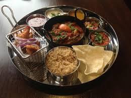 indian restaurants glasgow food restaurant ashoka ashton indian in glasgow lanarkshire the gourmet