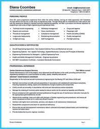 Computer Engineering Resume Samples by Medical Student Cv Sample Resume Template Pinterest Medical