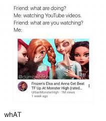Monster High Memes - 25 best memes about monster high monster high memes