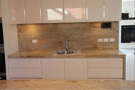 granite countertop mail order kitchen cabinets westinghouse