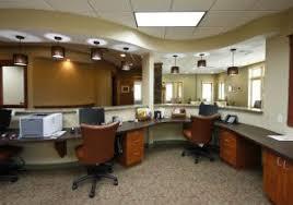 Dental Office Front Desk Dental Office Front Desk Uniforms Home Design