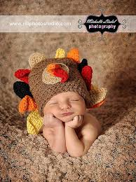 baby turkey thanksgiving 127 best the of thanksgiving images on