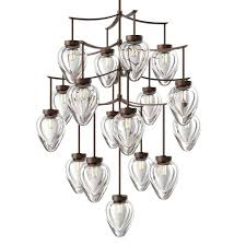 holly hunt lighting prices holly hunt chandeliers holly hunt chandelier l holly hunt l