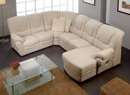 All White Living Room Set Furniture Small Living Room Sofa Idea With White Leather