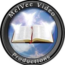 melvee video productions youtube