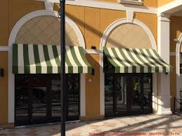 Fabric Awnings Commercial Fabric Awnings And Canopies U2013 Awning Manufacturers