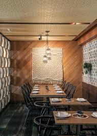 25 deco dining room designs decorating ideas design trends