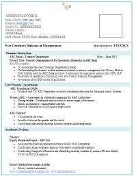 Sample Resume Headline by Terrific Resume Headline For Mba Freshers 20 For Sample Of Resume