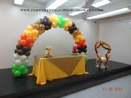 lion king baby shower ideas baby showers ideas